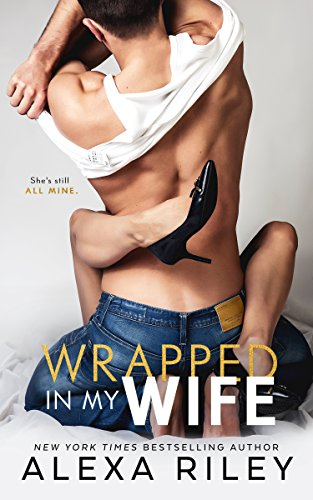 99¢ – Wrapped In My Wife