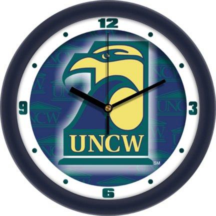 SunTime North Carolina (Wilmington) Seahawks 12