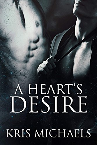 A hearts desire kindle edition by kris michaels literature a hearts desire by michaels kris fandeluxe Image collections