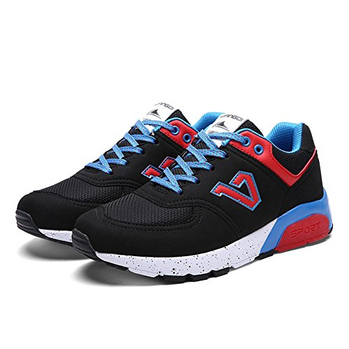 walkwalk7-men-sport-equipment-ventilate-ruber-screen-cloth-breathable-summer-runing-shoes9-usblack