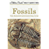 Fossils: A Fully Illustrated, Authoritative and Easy-to-Use Guide (A Golden Guide from St. Martin's Press)