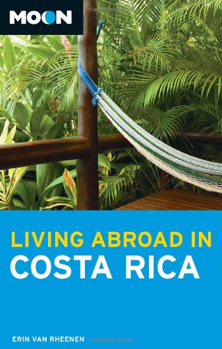 Moon Living Abroad in Costa - Buy Where To Costas