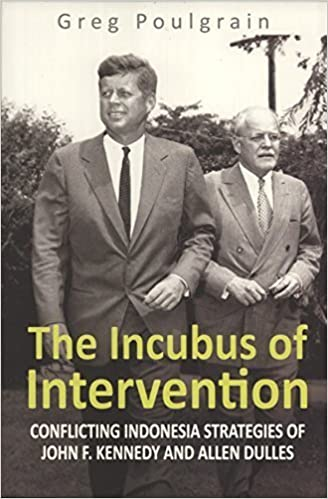 The Incubus of Intervention