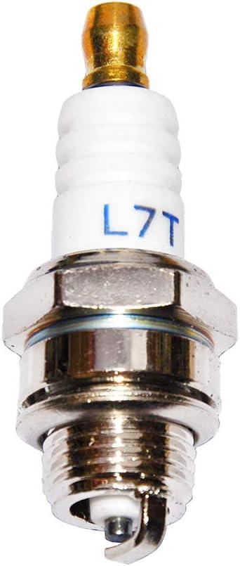 2-Stroke Spark Plug LD  L7T