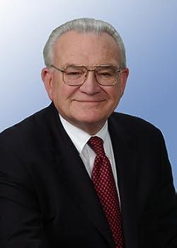 Robert B. Miller