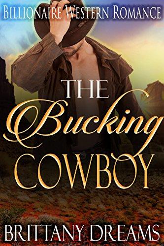 99¢ – The Bucking Cowboy