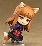 Japan Import Nendoroid Spice and Wolf Holo non-scale ABS & PVC painted action figure
