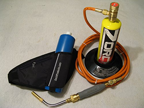 propane-mapp-gas-torch-kit