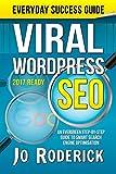 Viral WordPress SEO