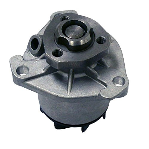 ACDelco 252-317 Professional Water Pump Kit