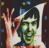 Revisited by Peter Gabriel (1992-05-03)