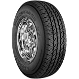 Cooper DISCOVERER H/T All-Season Radial Tire - 245/70-16 107S