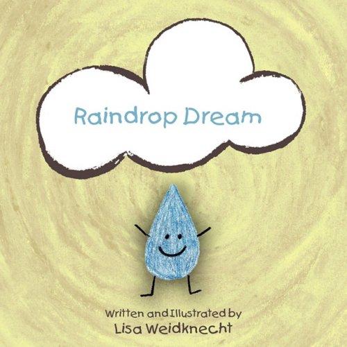 Download Raindrop Dream ebook