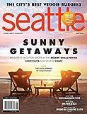 Seattle magazine