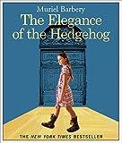download ebook the elegance of the hedgehog pdf epub