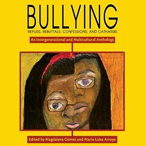 Bullying Audiobook