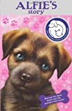 Battersea Dogs and Cats Home - Alfie's Story, Red Fox, 1849414122