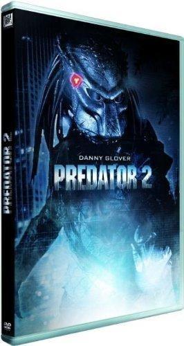 Predator 2 - Predator Full 2