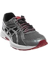 Men's GEL-Contend 3 Running Shoe