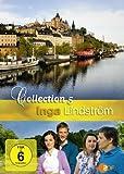 Inga Lindström Collection 05 [Alemania] [DVD]