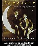 Lovesick, Laurence Senelick, 0415185572