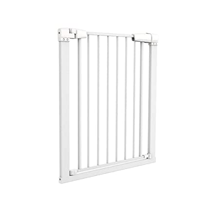 Delicieux Amazon.com: DNSJB Baby Stair Door Fence,Pet Isolation Fence ...