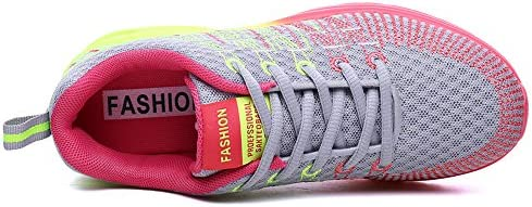 Posional Zapatillas Hombres Deporte Running Posional Zapatos de ...