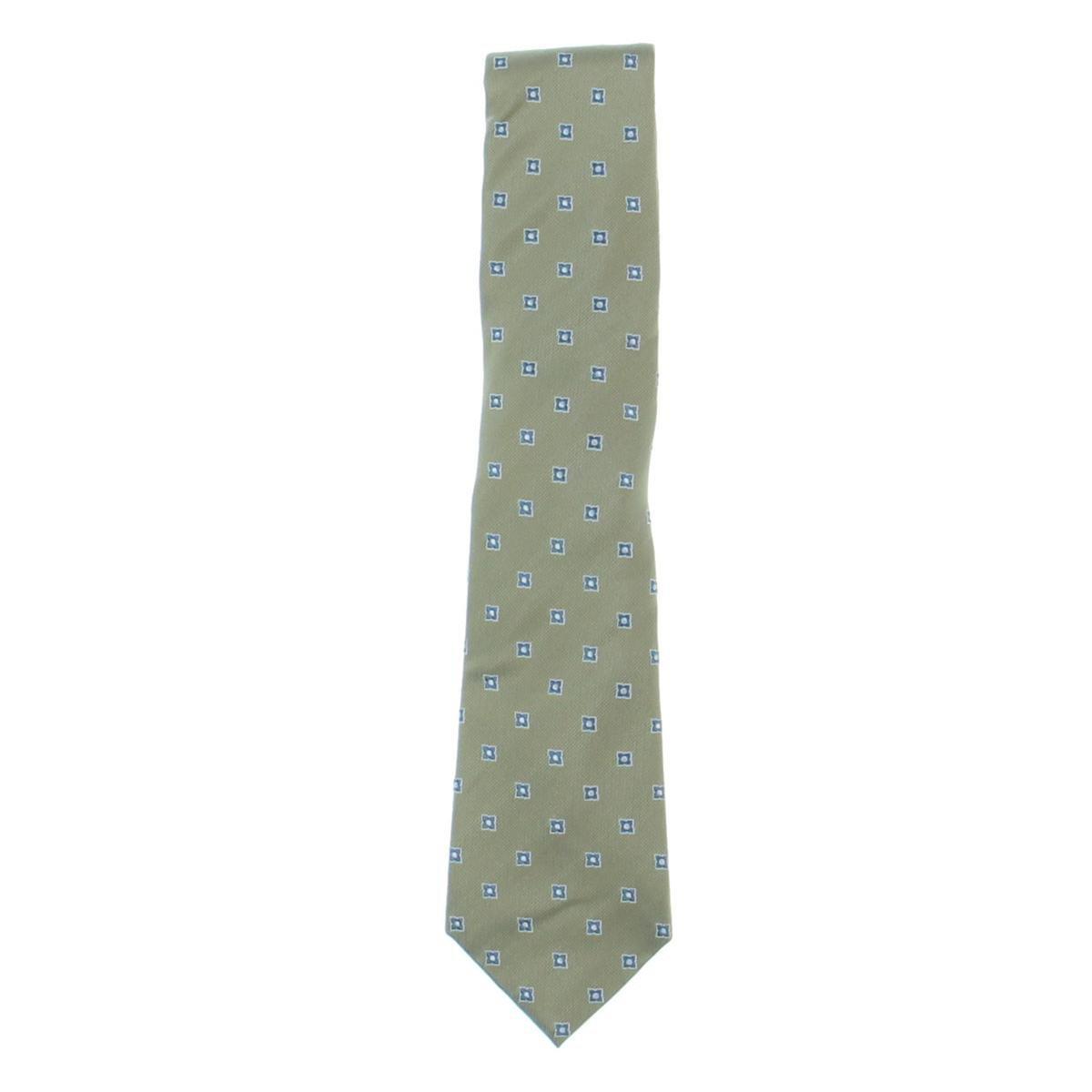 Countess Mara Mens Flower Necktie