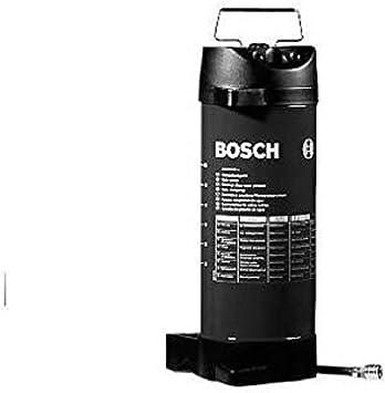 Bosch 2 609 390 308 - Depósito a presión de agua - - (pack de 1 ...