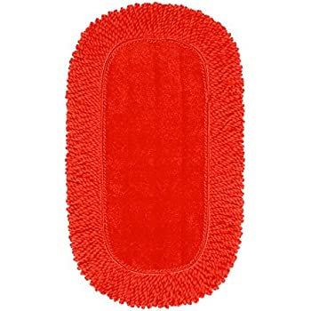 Amazon Com Oxo Good Grips Microfiber Floor Duster Refill
