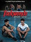 Taekwondo (English Subtitled)