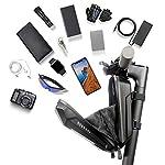 hinffinity-Borsa-per-Scooter-Elettrico-per-Xiaomi-M365-Segway-Ninebot-E-ES1-ES2-ES3-ES4-Borsa-per-Manubrio-per-Scooter-Impermeabile