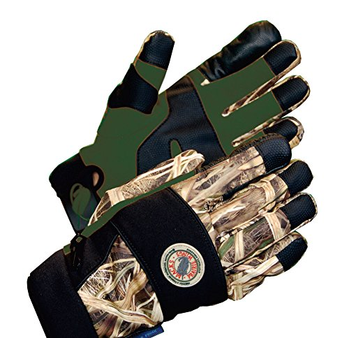 MPW-Cutt-Bluff-Waterproof-Insulated-Hunting-Gloves
