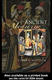 Ancient Medicine, Vivian Nutton, 0415086116