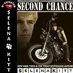 Second Chance (An Erotic Gay Male Romance Short) | Selena Kitt