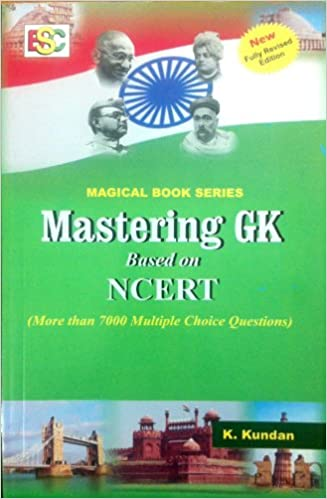 ncert books online pdf free download