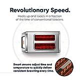 Revolution Cooking R180 High-Speed 2-Slice