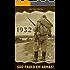1932 - São Paulo em Armas!