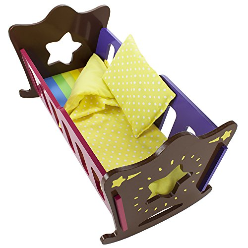 Star Bright Colorful Imagination Generation product image