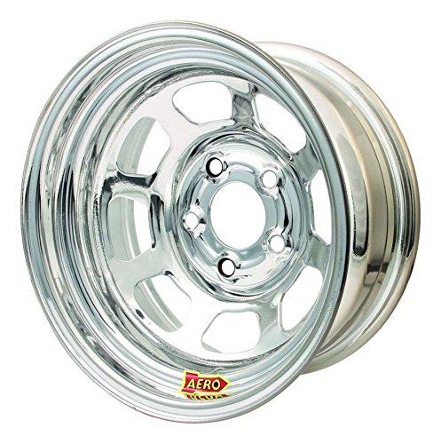aero racing wheels - 9