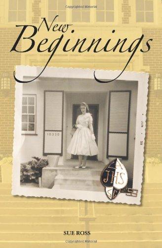 Download New Beginnings PDF