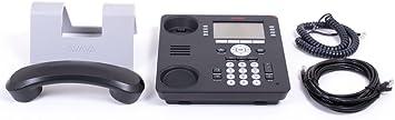 Office Electronics Telephones & Accessories Avaya 9608 IP Phone ...
