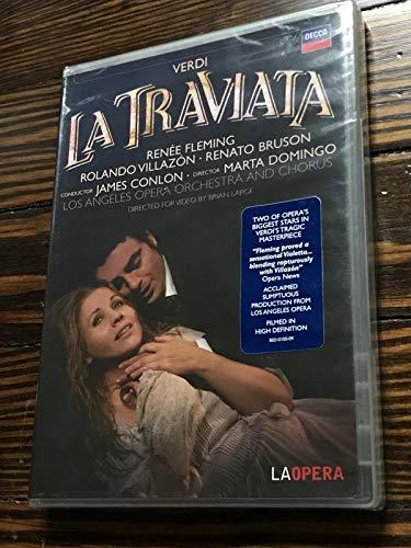 Los Angeles Costume Shops (Verdi - La Traviata)