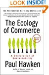 The Ecology of Commerce Revised Editi...