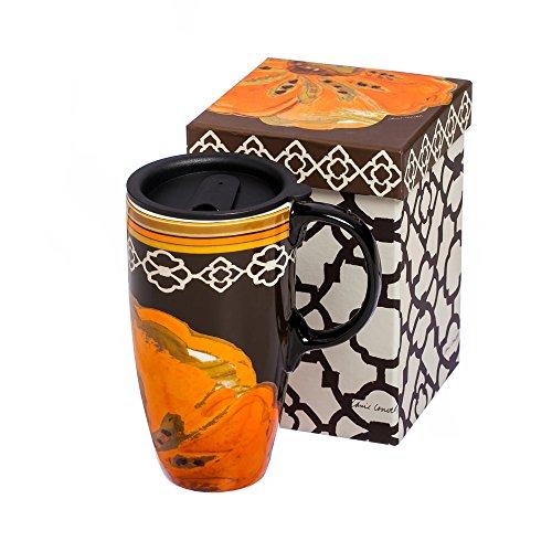 Thanksgiving Coffee Mugs Amazon Com