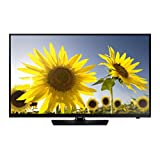 """Samsung 58"""" 1080p 60Hz/120CMR LED Smart TV (UN58H5202)"""