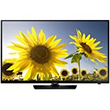 Samsung UN48H4005 48-Inch 720p 60Hz LED TV (2014 Model)