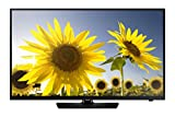 Samsung UN40H4005 40-Inch 720p 60Hz LED TV (2014 Model)