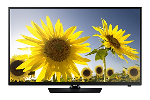 Samsung UN48H4005 48-Inch 720p 60Hz LED TV (2014 Model) review