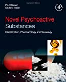 Novel Psychoactive Substances: Classification, Pharmacology and Toxicology, , 0124158161